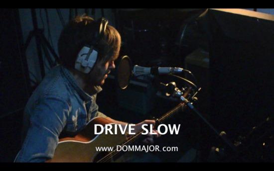 driveslowpic